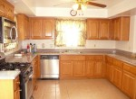 129 Sherwood Dr Colonial Heights (4)